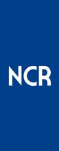 Logotyp för Nationella Kataraktregistret.