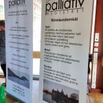 Palliativ plansch 7.